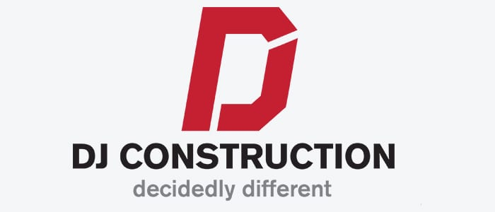 dj construction