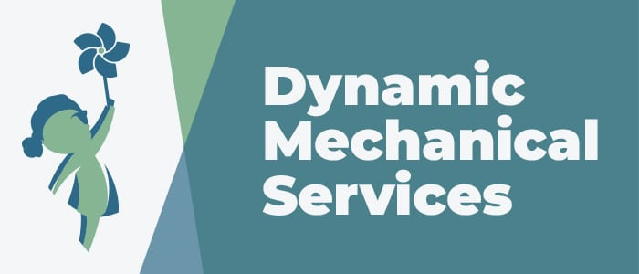 Dynamic Mechanical Services