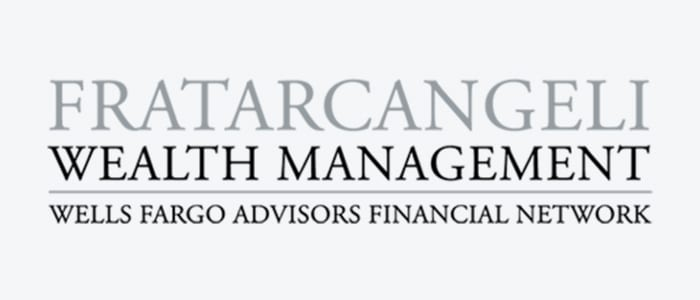 fratarcangeli wealth management