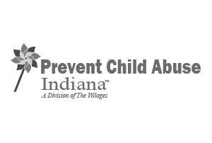 Prevent Child Abuse Indiana